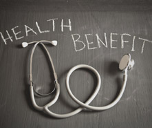 Why Benefits Are More Important Than Salary