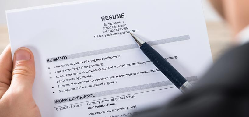 5 Things to Double-Check Before Submitting a Cover Letter ...