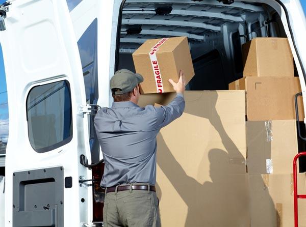 651 Car Courier Driver jobs   Jora