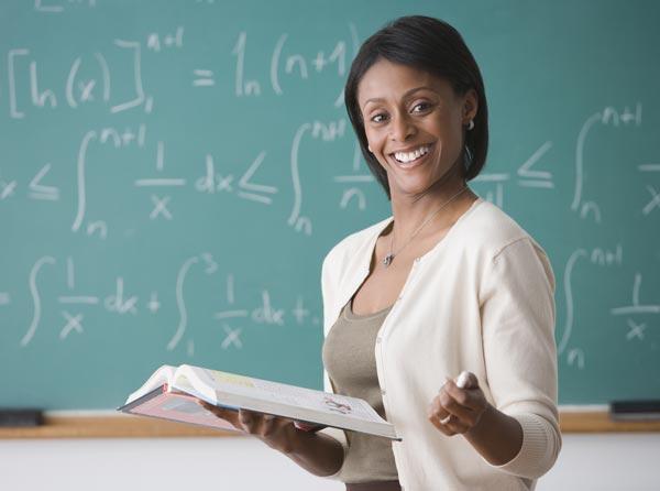 Assistant Professor in Cryo-EM at Princeton University in