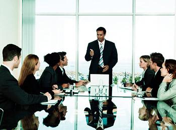 Administrative Services Manager Careercast Com