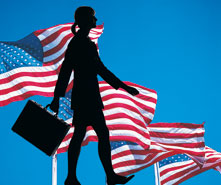 Job Search And The American Dream Careercast Com