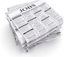 August 2012 JobSerf Report