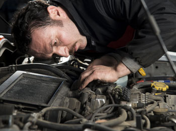 Auto Mechanic veterans college subjects