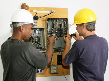 Electrician best colleges for english majors