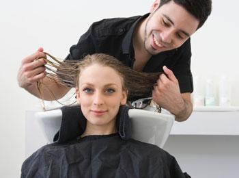 Hairstylist Jobs : via http://www.careercast.com/jobs-rated/least-stressful-jobs-2015
