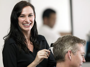 Hairstylist Jobs : Hairstylist Jobs In Ri Picture Ideas With Katie Holmes Haircut Bob ...