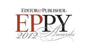 CareerCast wins an EPPY Award