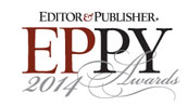CareerCast wins an EPPY Award