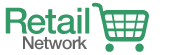 CareerCast Retail Network<br /> Logo