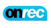OnRec Award