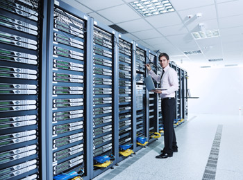 computer and information systems managers