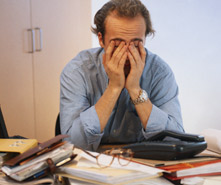 the 10 most stressful jobs of 2013 - Top 10 Most Stressful Jobs In America