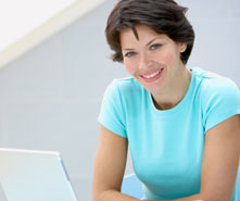 20 Great Jobs Without A College Degree Careercast Com