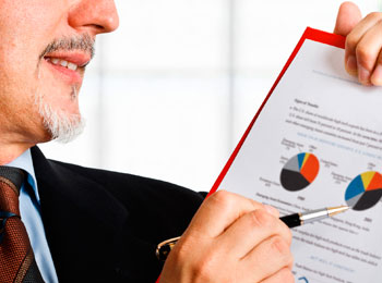 What is market research analyst