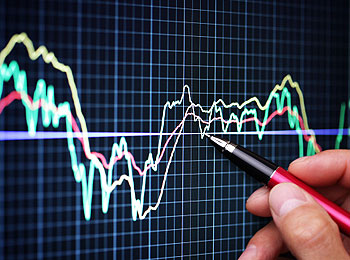 Forex research analyst jobs