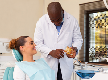 Resume For Dental Assistant additionally Public Health Dentist together with How Much Money Does An Orthodontic Assistant Make A Year 36 Pepa together with The Highest Paying Jobs Of 2015 together with 359wqw. on orthodontist career outlook