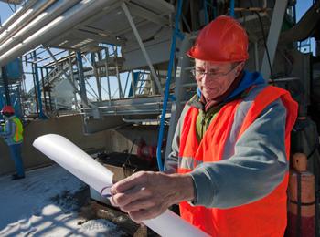 Petroleum Engineering best majors for jobs