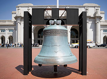 phila city paper As mayor, it is my pleasure to welcome you to the city of new philadelphia's  its  government services, economic development, and parks and recreational.