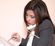questions to ask on phone interview