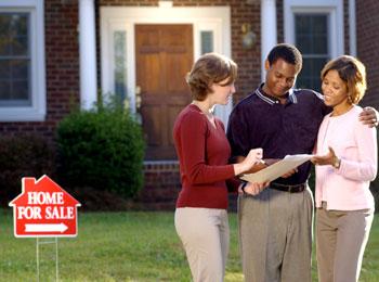 Real Estate Agent Job Description 20.07.2017