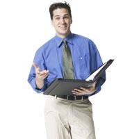Regional Sales Leader