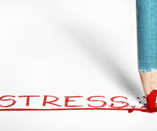the most stressful jobs of 2015 - Top 10 Most Stressful Jobs In America
