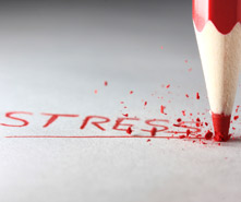 the most stressful jobs of 2014 - Top 10 Most Stressful Jobs In America