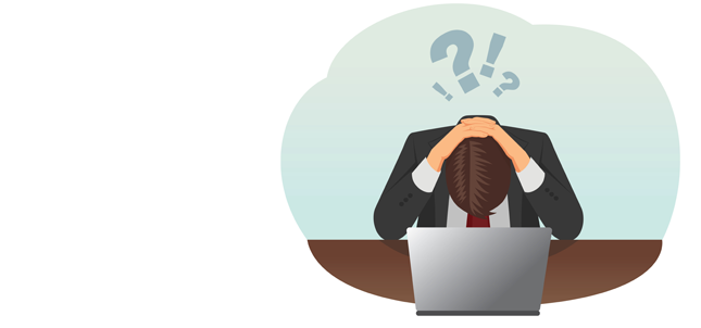Reader Reaction: Job Stress Survey Results