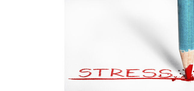 the most stressful jobs of 2015 careercastcom - Top 10 Most Stressful Jobs In America
