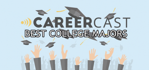 College Majors to Succeed in 2018