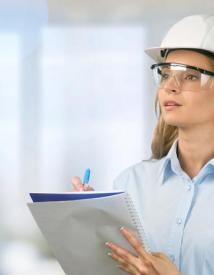 Occupational Safety and Health Inspector